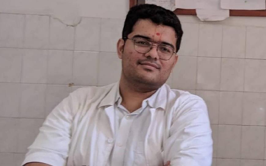 Shivam oncology