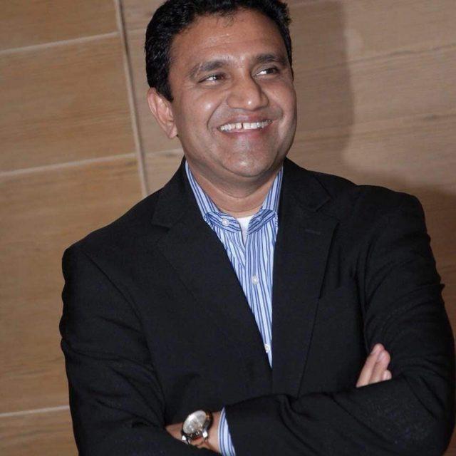 Sarat Ayurveda for cancer