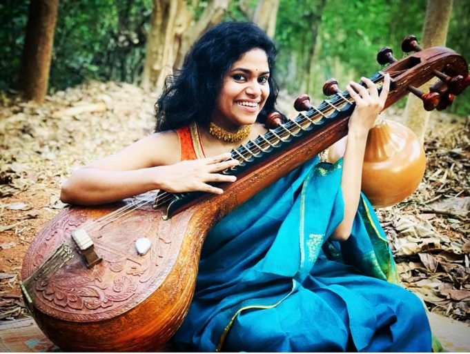 Tara classical music